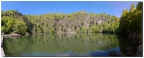 Panorama Lac des Perches_180