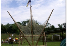 Scouts d'Altkirch